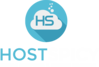 Web Hosting, VPS Hosting & Dedicated Server Hosting in 146 locations worldwide
